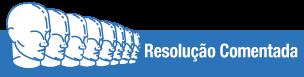 Confira a resolução comentada do ENEM e dos grandes Vestibulares do país
