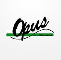 Opus Musical