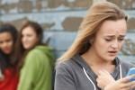 Pratica de bullying